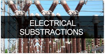 Electrical-substations-banners