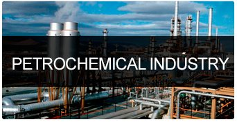 Petrochemical-Industry-banner
