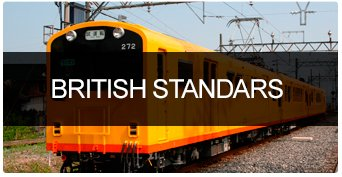 british_standars_banner