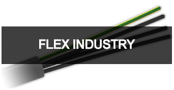 flex-industry