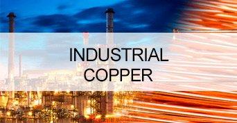 industrial_plant_cooper_banner1
