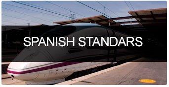 spanish_standards_banner