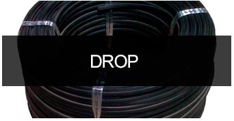 telecom-drop