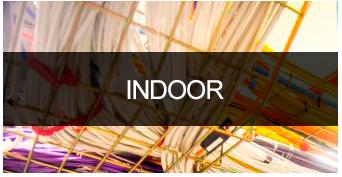 telecom-indoor