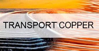 transport_cooper_banner
