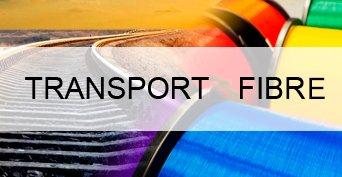 transport_fibre_banner