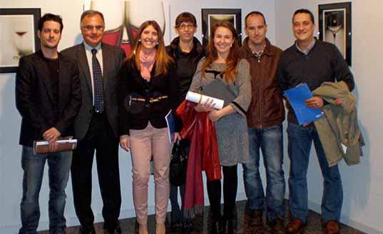 reconocimiento-2011