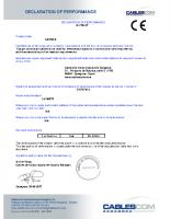 DOP_170117_EA2P0F0