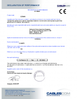 DOP_170702_EE5303G