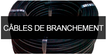 branchement_banner