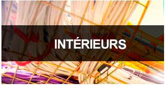 interieurs_banner