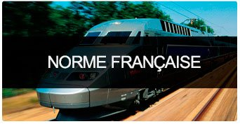 norme-francaise