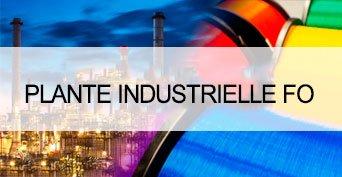 plante-industrielle