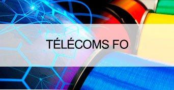 telecoms-fo