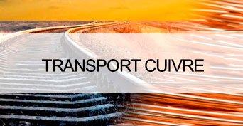 transport-cuivre
