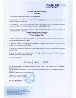 DOP_170005-EE3I51G