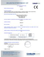 DOP_170132_EA2Y0P6