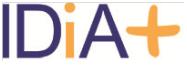 logo IDIA+