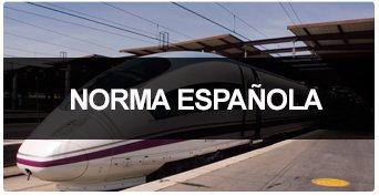 banner-norma-espanola