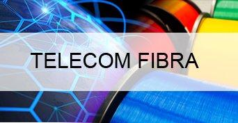 TELECOM_FIBRA