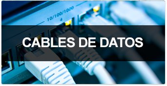 cables-datos