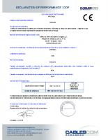 DOP_170031_EA2104S