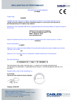 DOP_170346_EA5N0M3