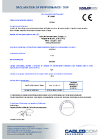 DOP_190004_EE2V02L