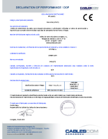 DOP_180043_EA511DV